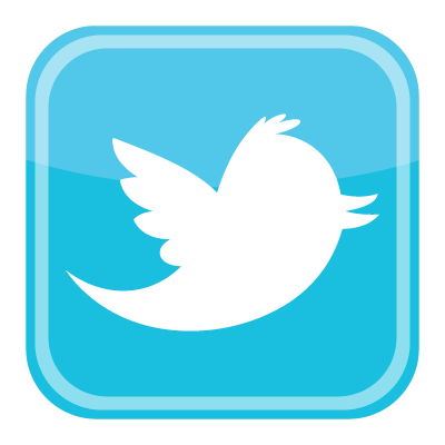 twitter-bird-icon-logo-vector-400×400