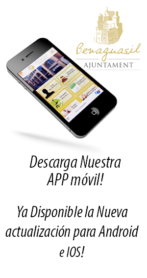ios-android-app